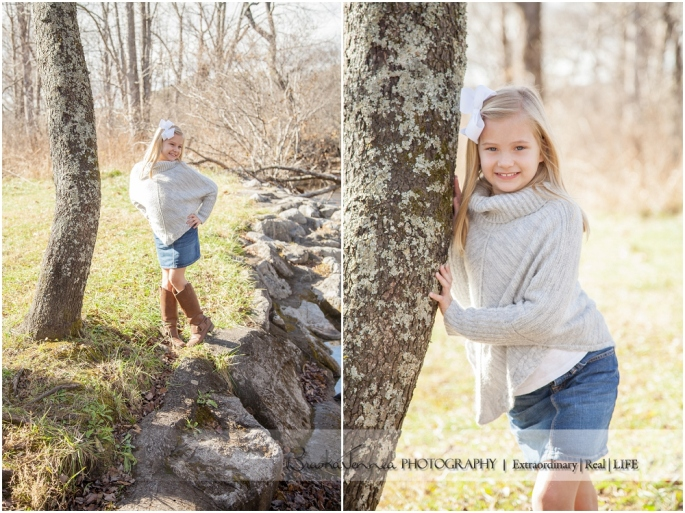 Cades Cove Fall Family Session - Curtis Family - BraskaJennea Photography_0016.jpg
