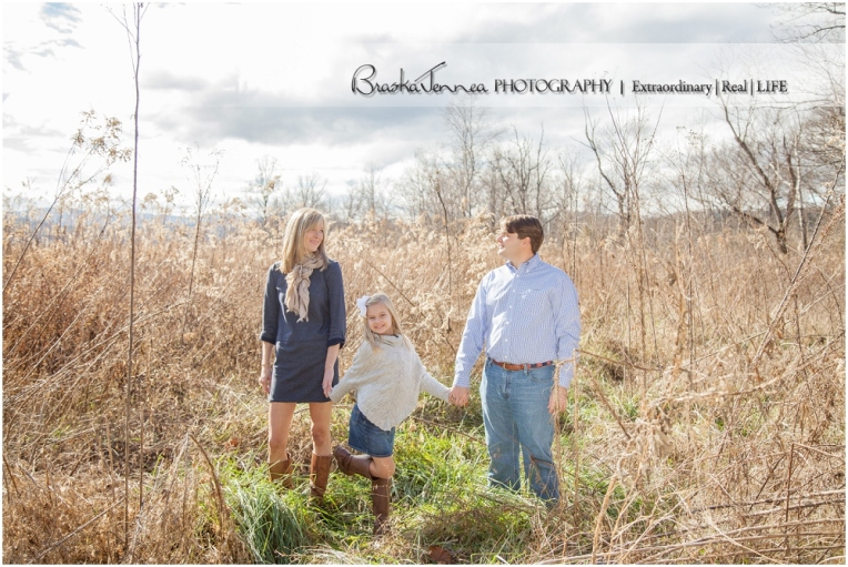 Cades Cove Fall Family Session - Curtis Family - BraskaJennea Photography_0017.jpg