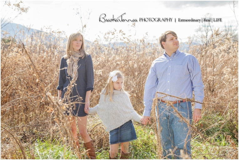 Cades Cove Fall Family Session - Curtis Family - BraskaJennea Photography_0018.jpg