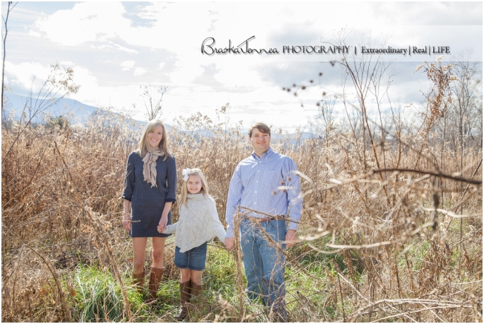 Cades Cove Fall Family Session - Curtis Family - BraskaJennea Photography_0019.jpg