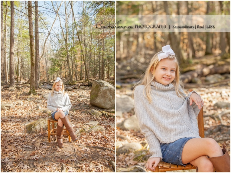 Cades Cove Fall Family Session - Curtis Family - BraskaJennea Photography_0020.jpg