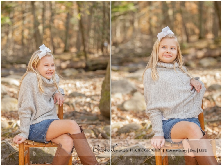 Cades Cove Fall Family Session - Curtis Family - BraskaJennea Photography_0021.jpg