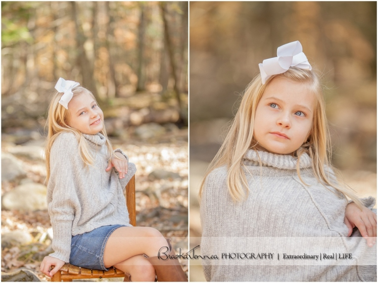 Cades Cove Fall Family Session - Curtis Family - BraskaJennea Photography_0022.jpg
