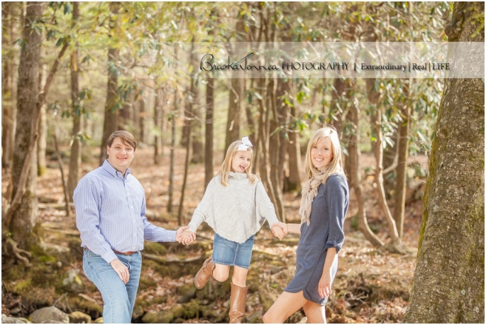 Cades Cove Fall Family Session - Curtis Family - BraskaJennea Photography_0024.jpg