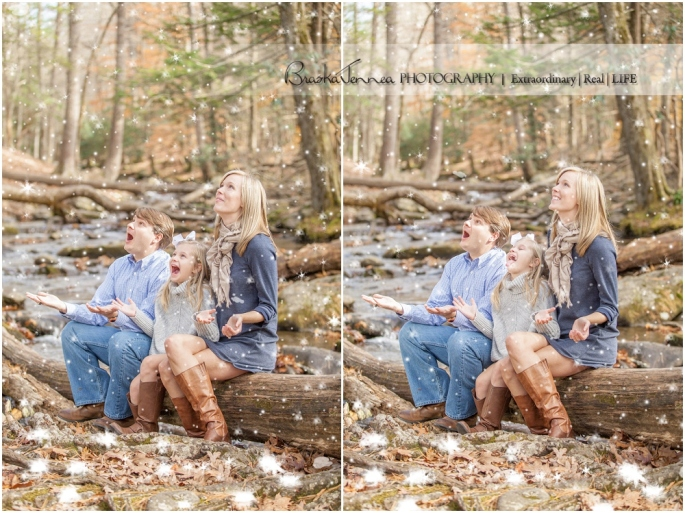 Cades Cove Fall Family Session - Curtis Family - BraskaJennea Photography_0025.jpg