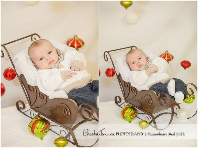Christmas Baby Portraits - Stetson - BraskaJennea Photography_0001.jpg
