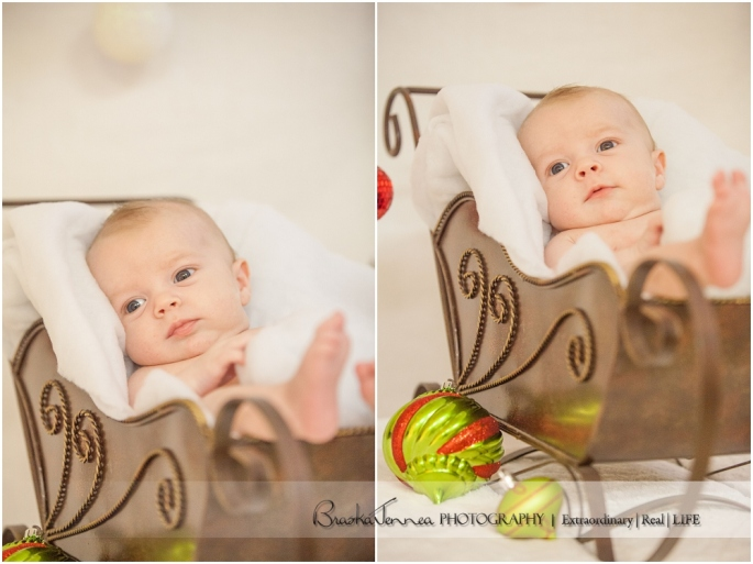 Christmas Baby Portraits - Stetson - BraskaJennea Photography_0005.jpg