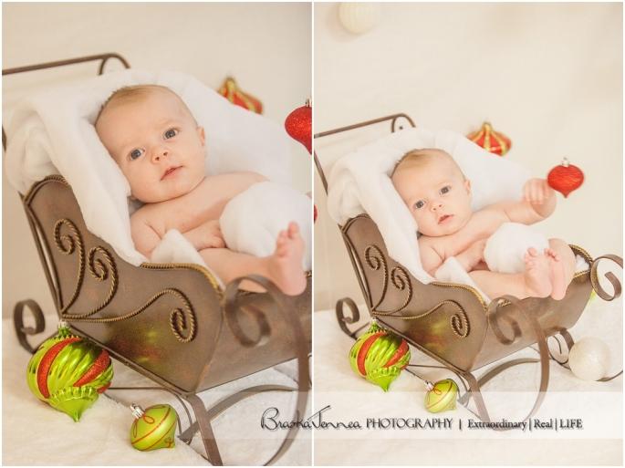 Christmas Baby Portraits - Stetson - BraskaJennea Photography_0006.jpg
