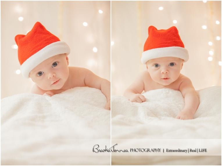 Christmas Baby Portraits - Stetson - BraskaJennea Photography_0008.jpg