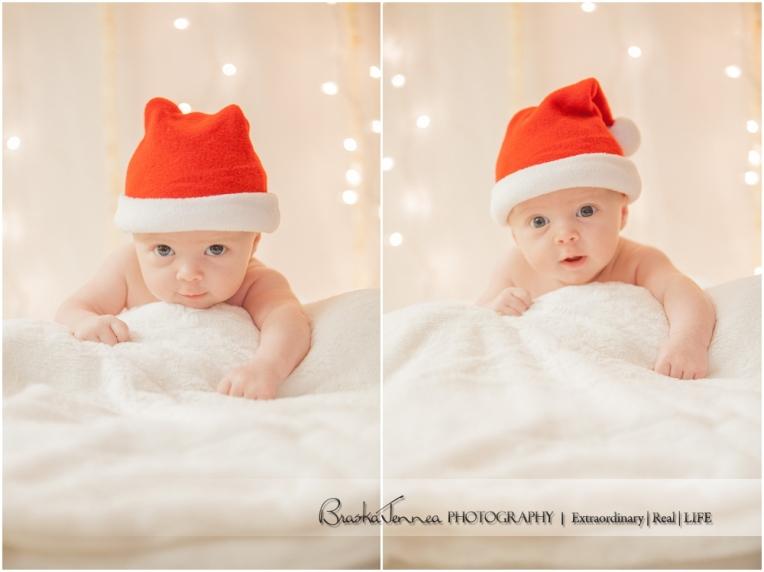 Christmas Baby Portraits - Stetson - BraskaJennea Photography_0009.jpg
