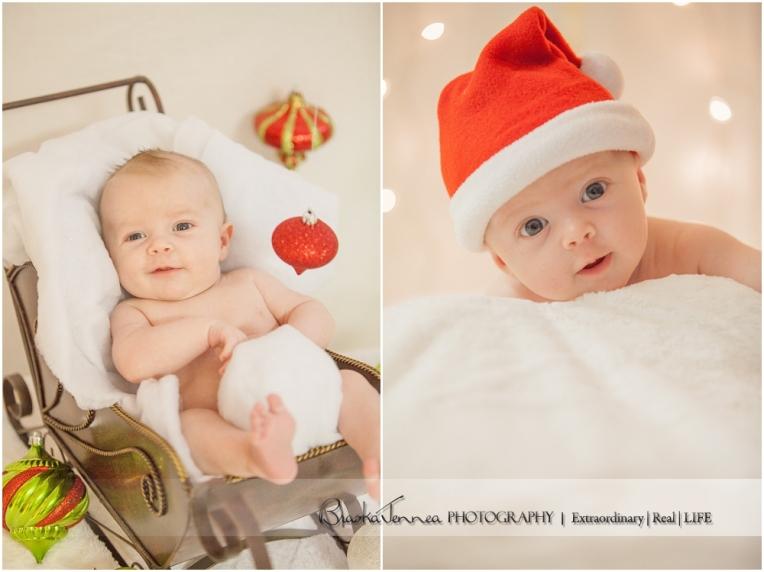 Christmas Baby Portraits - Stetson - BraskaJennea Photography_0010.jpg