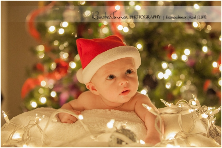 Christmas Baby Portraits - Stetson - BraskaJennea Photography_0011.jpg