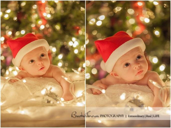 Christmas Baby Portraits - Stetson - BraskaJennea Photography_0012.jpg