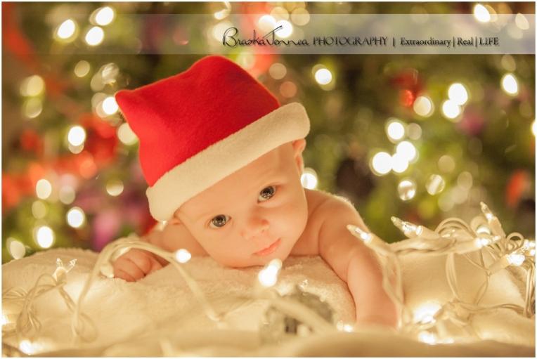 Christmas Baby Portraits - Stetson - BraskaJennea Photography_0013.jpg