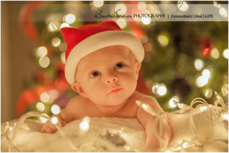 Christmas Baby Portraits - Stetson - BraskaJennea Photography_0014.jpg