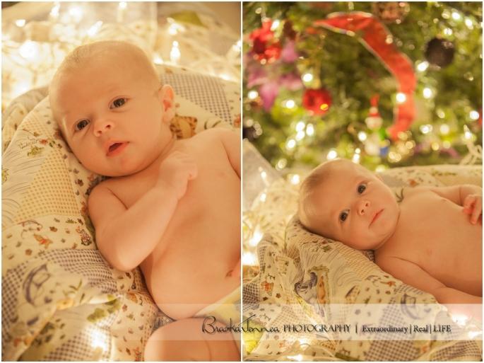 Christmas Baby Portraits - Stetson - BraskaJennea Photography_0016.jpg