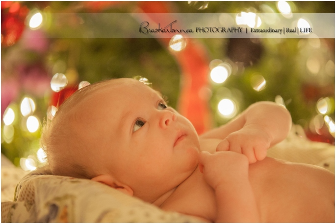Christmas Baby Portraits - Stetson - BraskaJennea Photography_0017.jpg