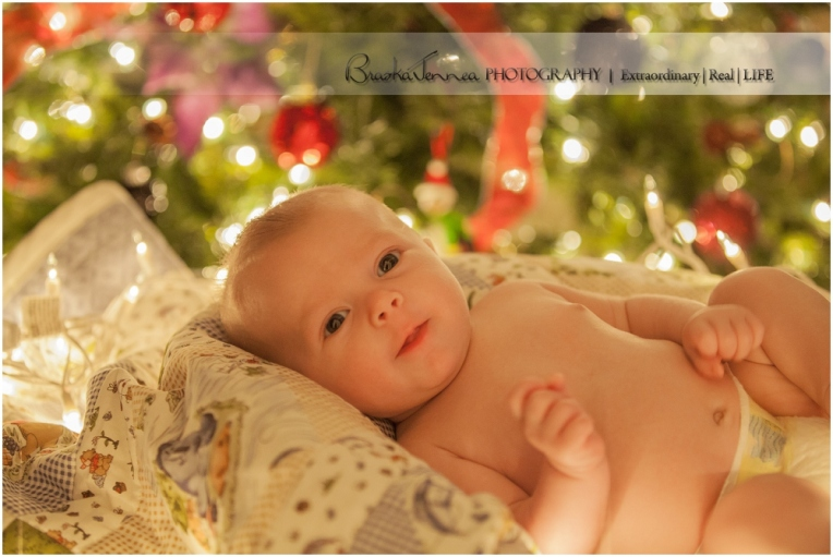 Christmas Baby Portraits - Stetson - BraskaJennea Photography_0018.jpg