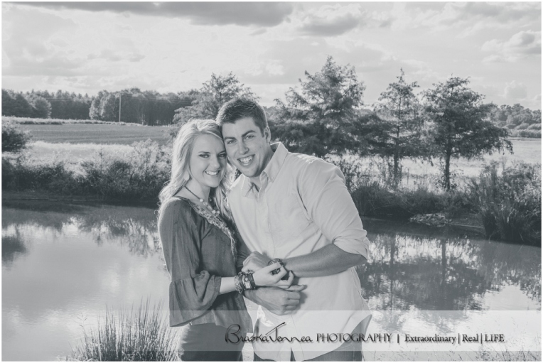 Fall Engagement Session - Kristen + Logan - Athens, TN Photographer_0002.jpg