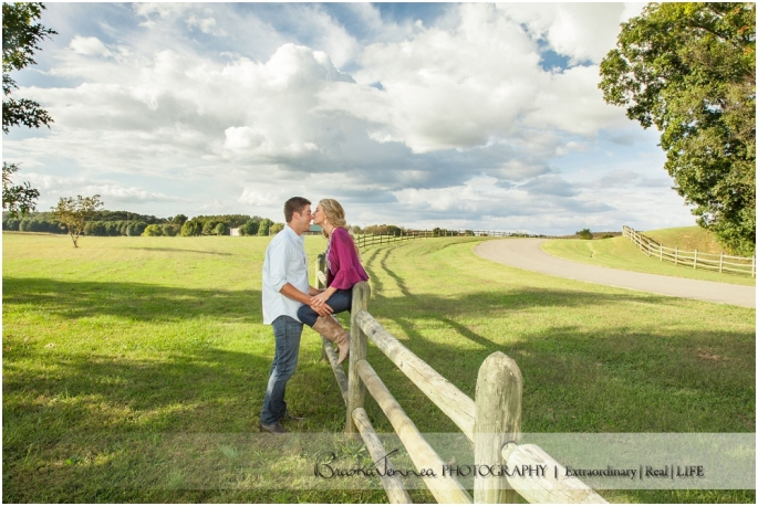 Fall Engagement Session - Kristen + Logan - Athens, TN Photographer_0003.jpg