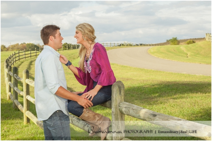 Fall Engagement Session - Kristen + Logan - Athens, TN Photographer_0004.jpg