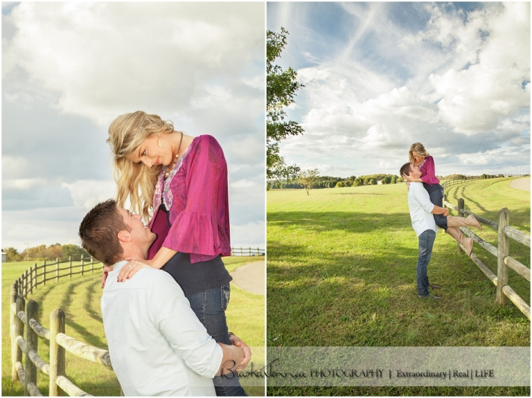 Fall Engagement Session - Kristen + Logan - Athens, TN Photographer_0005.jpg