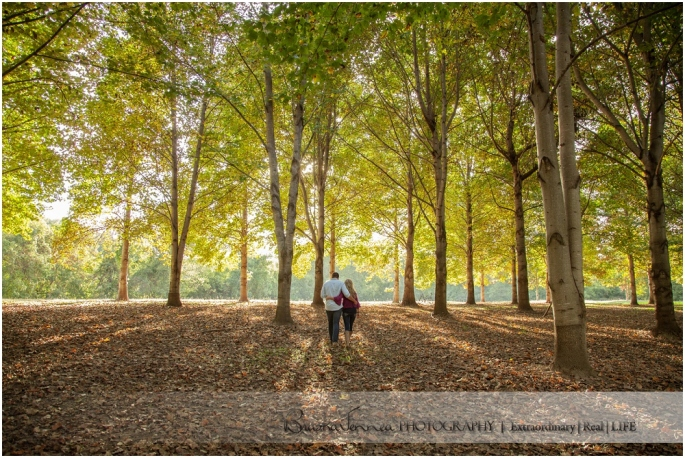 Fall Engagement Session - Kristen + Logan - Athens, TN Photographer_0008.jpg