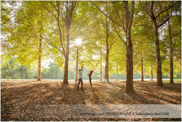 Fall Engagement Session - Kristen + Logan - Athens, TN Photographer_0009.jpg