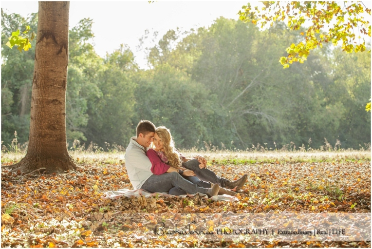 Fall Engagement Session - Kristen + Logan - Athens, TN Photographer_0011.jpg