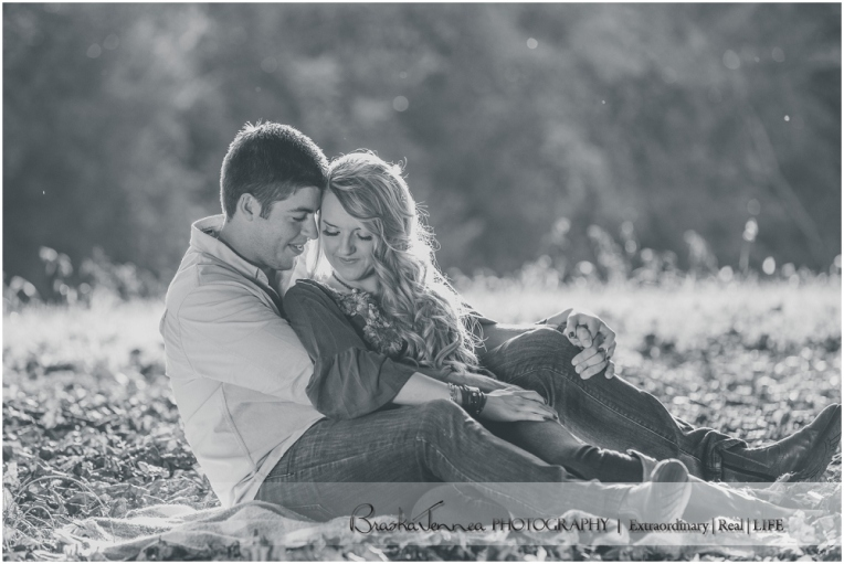 Fall Engagement Session - Kristen + Logan - Athens, TN Photographer_0012.jpg