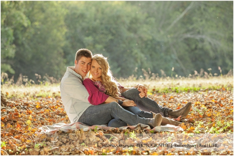 Fall Engagement Session - Kristen + Logan - Athens, TN Photographer_0013.jpg