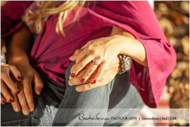 Fall Engagement Session - Kristen + Logan - Athens, TN Photographer_0014.jpg
