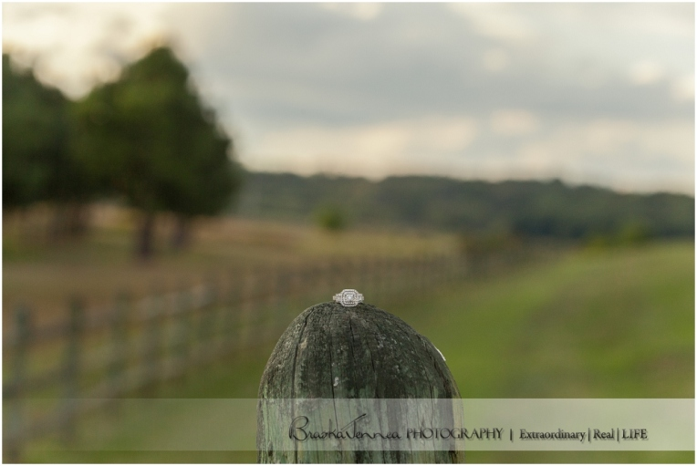 Fall Engagement Session - Kristen + Logan - Athens, TN Photographer_0015.jpg