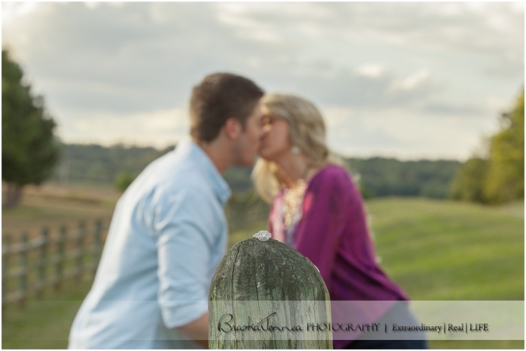 Fall Engagement Session - Kristen + Logan - Athens, TN Photographer_0016.jpg
