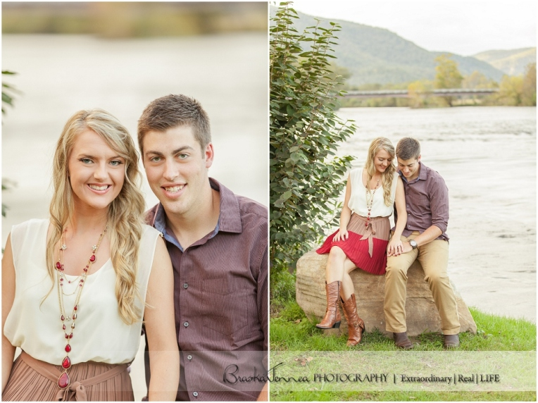 Fall Engagement Session - Kristen + Logan - Athens, TN Photographer_0018.jpg