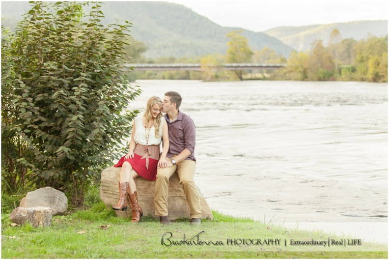 Fall Engagement Session - Kristen + Logan - Athens, TN Photographer_0019.jpg