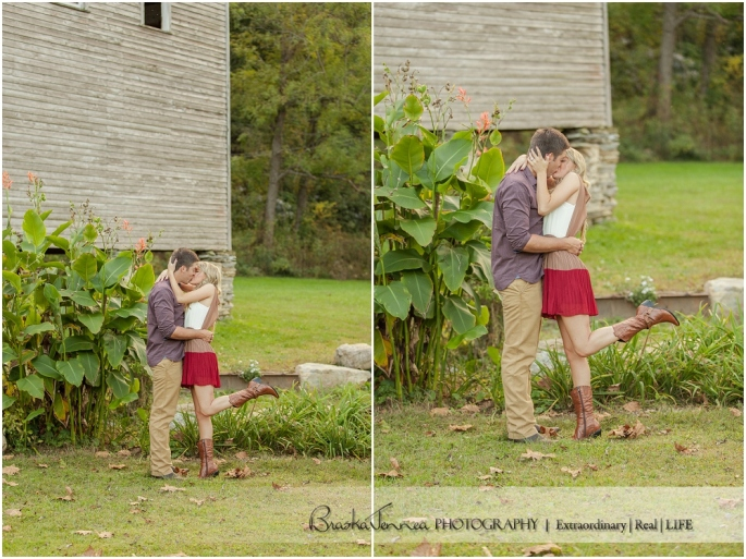 Fall Engagement Session - Kristen + Logan - Athens, TN Photographer_0020.jpg