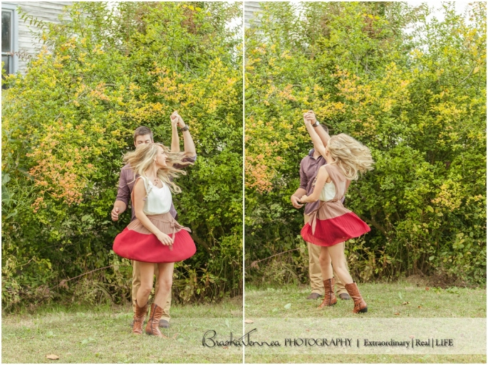 Fall Engagement Session - Kristen + Logan - Athens, TN Photographer_0022.jpg