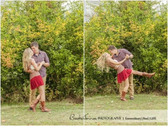 Fall Engagement Session - Kristen + Logan - Athens, TN Photographer_0023.jpg