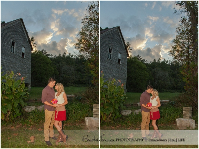 Fall Engagement Session - Kristen + Logan - Athens, TN Photographer_0024.jpg