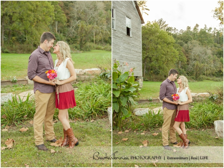 Fall Engagement Session - Kristen + Logan - Athens, TN Photographer_0025.jpg