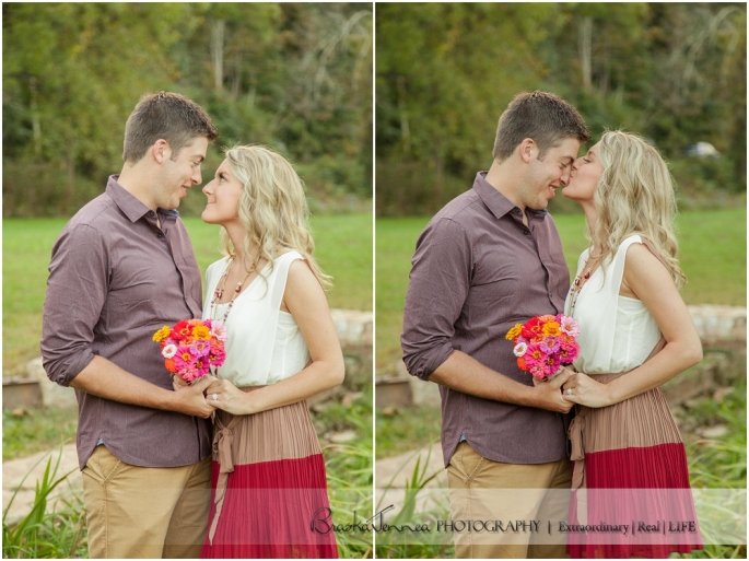 Fall Engagement Session - Kristen + Logan - Athens, TN Photographer_0026.jpg