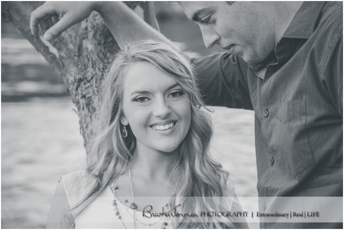 Fall Engagement Session - Kristen + Logan - Athens, TN Photographer_0028.jpg