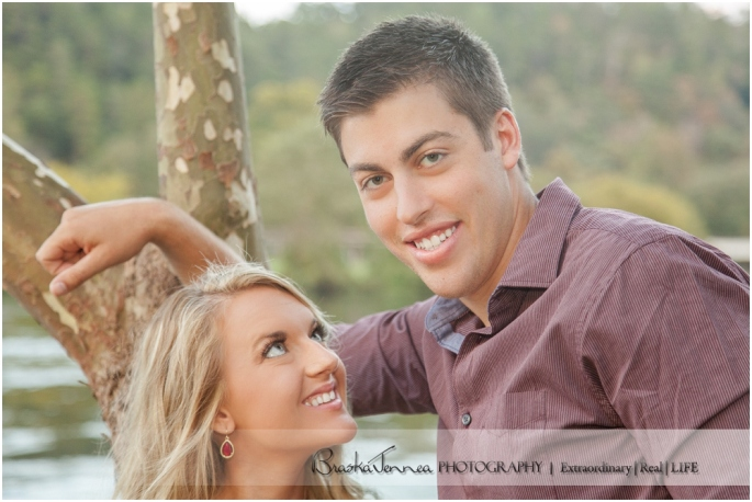 Fall Engagement Session - Kristen + Logan - Athens, TN Photographer_0029.jpg