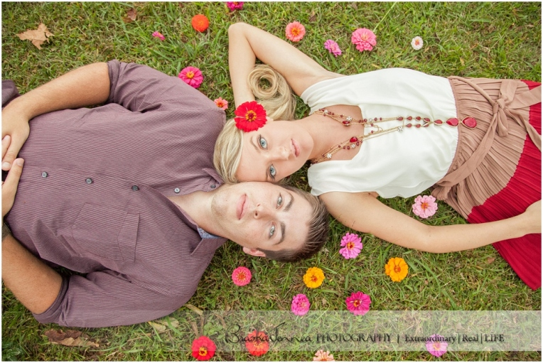 Fall Engagement Session - Kristen + Logan - Athens, TN Photographer_0032.jpg