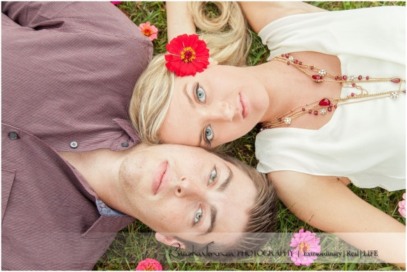 Fall Engagement Session - Kristen + Logan - Athens, TN Photographer_0033.jpg