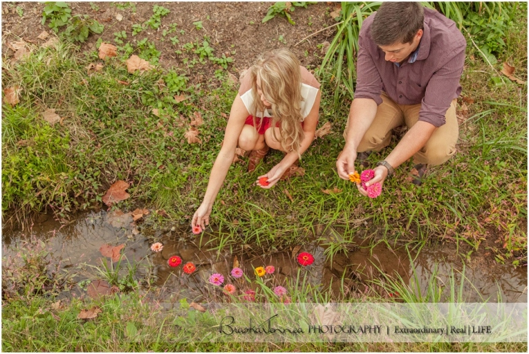 Fall Engagement Session - Kristen + Logan - Athens, TN Photographer_0036.jpg