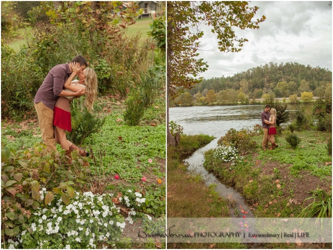 Fall Engagement Session - Kristen + Logan - Athens, TN Photographer_0038.jpg