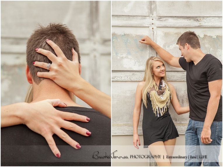 Fall Engagement Session - Kristen + Logan - Athens, TN Photographer_0039.jpg