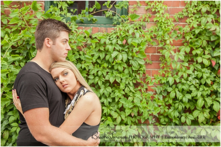 Fall Engagement Session - Kristen + Logan - Athens, TN Photographer_0040.jpg